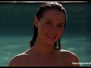 Camilla Luddington - Californication S05e07