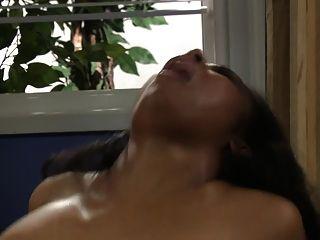 Alia Starr (horny Hook-ups)
