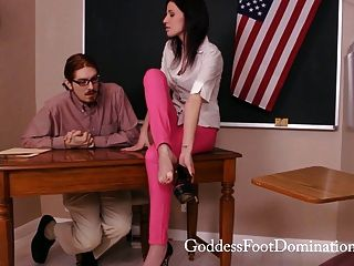 6198 pedicure videos foot fetish