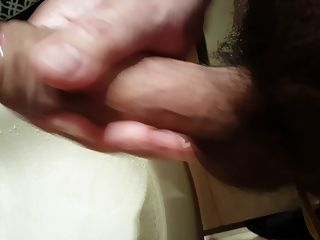 Jerking Off Shots Of Pure Sperm Ready For Swallow