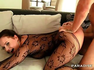 Paradise films czech out wendy moon 8