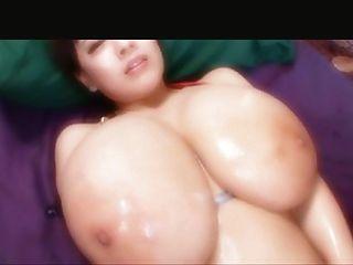Hitomi Tanaka Mide-197