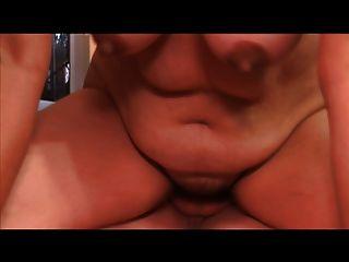 picture pornstar girl jakarta