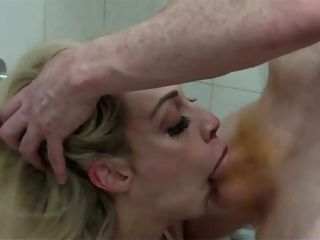 image Ben dover films himself with chessie kay