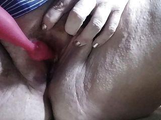 Xxx deep throat blow job videos