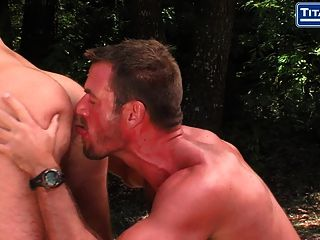 Hairy Daddy Dicks Young Smooth Outdoor Hand