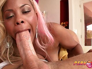 Olivia winters dick Big