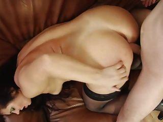 Sexy Mom Fucks Their Young Toy Boy