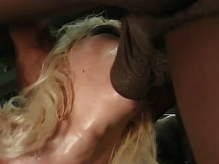 Aurelly needs more than one cock only - 1 part 6
