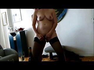 Bi Cuck Sharing Wife