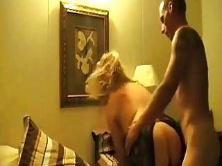 freundin anal sex neuss