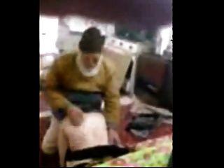 image Sexy kurdish hijab housewife ala kareem masturbation9