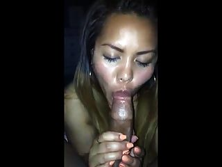 Bbc Busted Filming Asian Wife Blowjob
