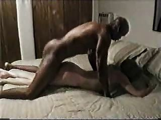 Husband Like Watch His Wife Fuck A Black Bull
