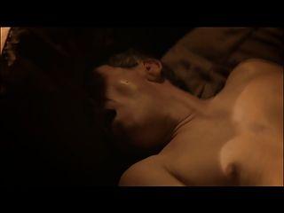 hardcore sexy filmer tic