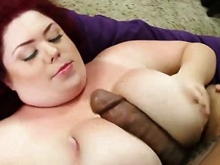 Robin recommends Blonde moms getting fucked