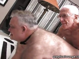 Sigourney weaver nude and sex scenes