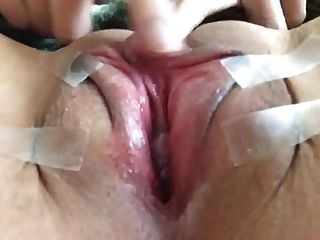 Videos for adults only