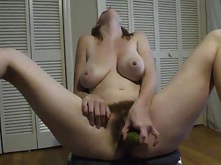 Deep blowjob busty