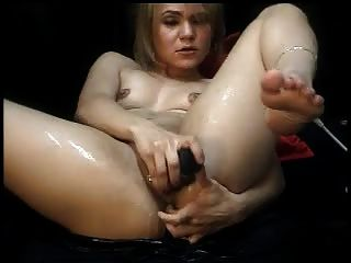 Great Puffy Creamy Squirt Pussy Camwhore
