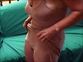 Porn Pics & Moveis Mia malkova nude pictures