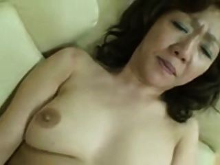 Yuko arakawa hard fucking for a hot nippon wife - 3 2