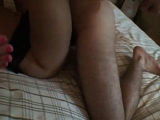 Wife sharing amateur sex