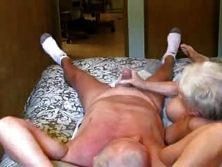 Elderly man prefers fucking in ass young girl 9