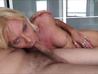 A Good Sissy Slut Encaged Swallow,normal!