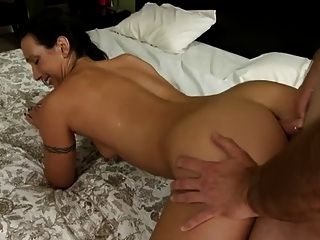 Wife Brings Home Friend For Threesome Porn Videos