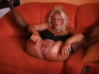 Big Ass Mom Pussy And Ass