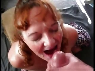 opinion you are ferr midget hardcore movies found site with