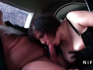 The female orgasm free samples