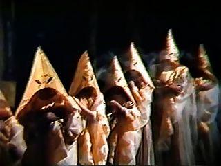 Equum Cult