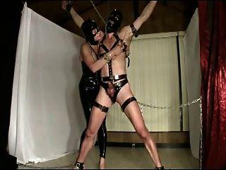 Porn tube Big lesbian women squirting