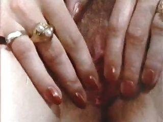 Deutsche Fickschweine bei der Piss Sex Orgie