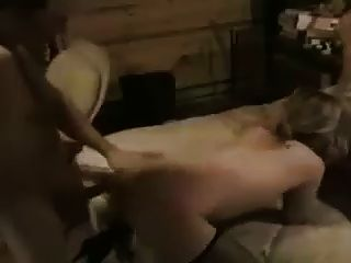 Mature wife swapping stories