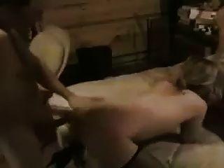 wife Fucking drunk