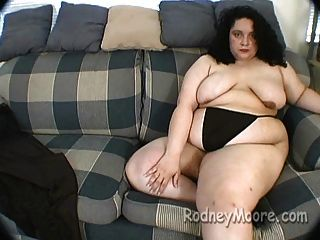 Veronica Eves Fat Latina Vintage Amateur Solo Bbw Big Tits A
