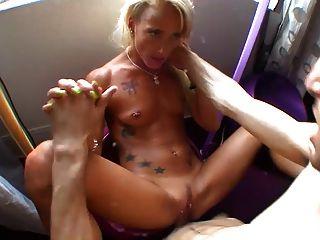 smotret-porno-vuayerist