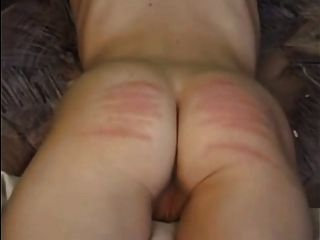 Caning - Light Cane