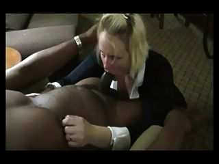 Wife Bbc Fuck And Facial