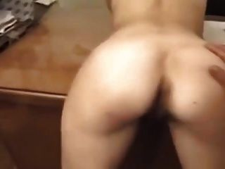 French Girl Casting Anal And Hairy Vr88