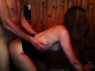 film fette ficksau steht anal