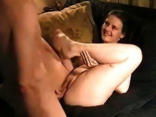 Live Sex German