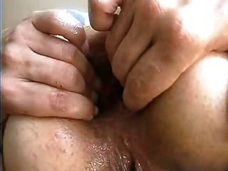Freaks Of Nature 188 Asshole Fisting
