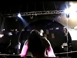 Stripper Fuck Fest 50