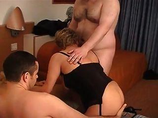 xxxl fat ass bitches nude