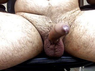 Amazing Soft 2 Hard Handsfree 4skin Cum