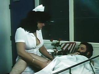 Madchen im nachtverkehr 1976 by jesus franco 9